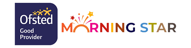 Morning Star Day Nursery & Pre-School
